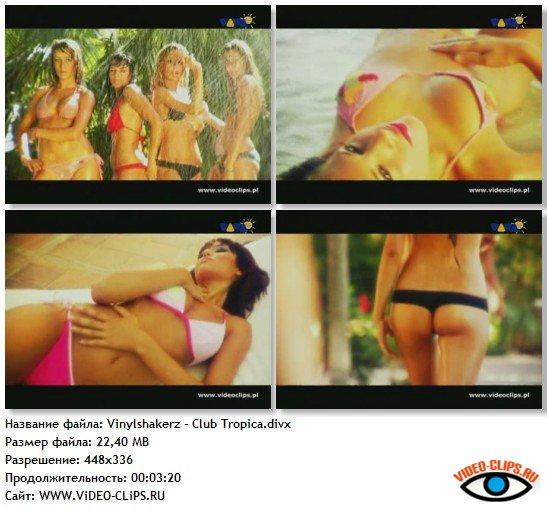 Клипы  Смотреть порно   kinotokcom