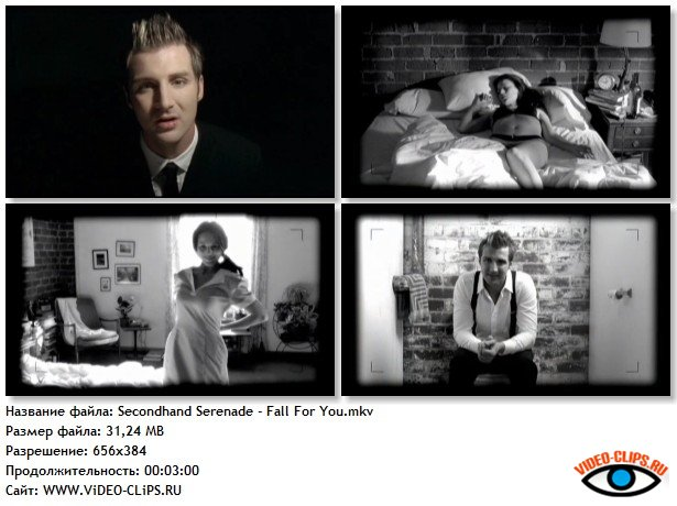1234009567_secondhand-serenade-fall-for-you.jpg
